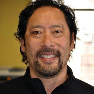Allen Ling